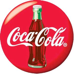 coca_coke.jpg