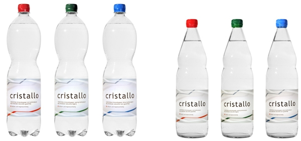 sortiment-cristallo-mineral.jpg